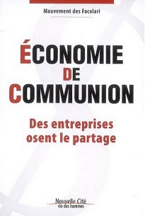 �conomie de communion