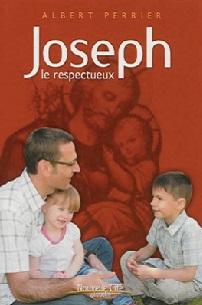 Joseph le respectueux