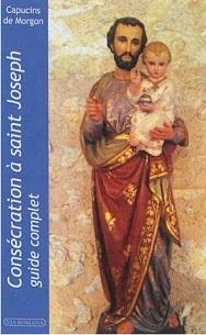 Consécration à saint Joseph : guide pratique