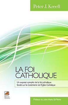 La foi catholique