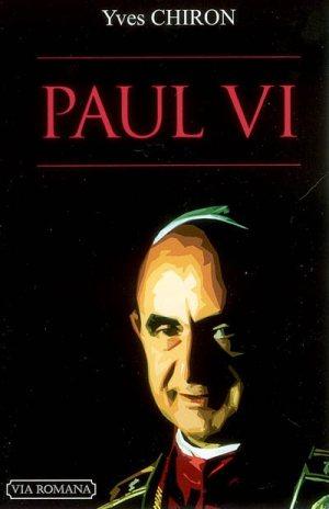 Paul VI, le pape écartelé