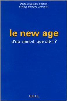 Le New Age : d'où vient-il, que dit-il ?