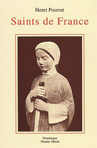 Saints de France