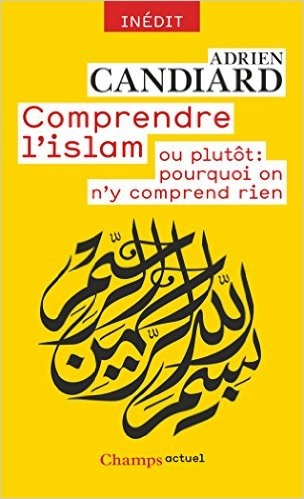 Islam : pourquoi on n'y comprend rien