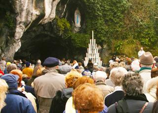 Peut-on douter de Lourdes ?