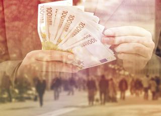 Qu'est-ce qu'un investissement responsable aujourd'hui ?