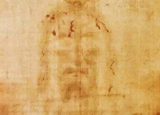 Le Linceul de Turin est-il un signe de la Résurrection du Christ ?