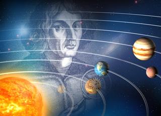 Pourquoi les attaques contre Galilée ont elles frappé le livre de Copernic ?
