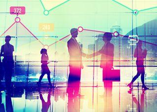 L'économie de marché peut-elle fonctionner sans éthique ?