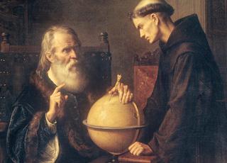 Pourquoi Galilée a-t-il été condamné en 1633 ?