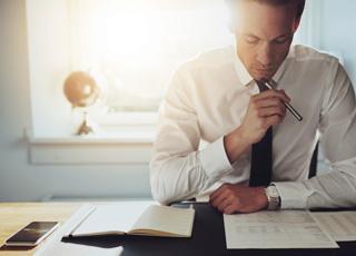 Peut-on être chrétien et faire de la finance ?