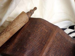 Pourquoi le judaïsme nous est-il nécessaire pour adorer Jésus-Christ ?