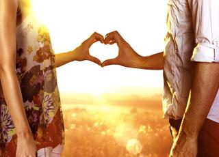 Pourquoi le temps des fiançailles est-il si important ?