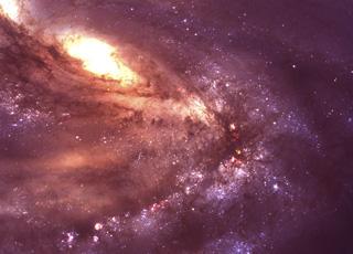 Y a-t-il des preuves de l'existence de Dieu ?