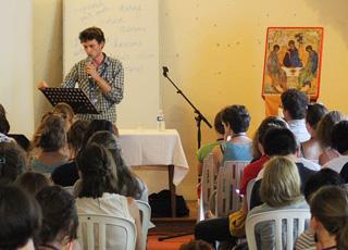 Quels sont les droits et devoirs des fidèles et des laïcs dans l'Église ?