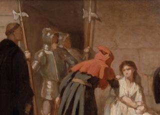 L'Inquisition : perversion de la mission de l'Église ?