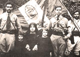 Pourquoi les Cristeros mexicains sont-ils entrés en guerre ?