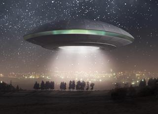 Quelle conséquence aurait pour la foi l'existence des extraterrestres ?