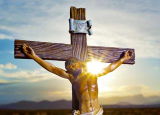 Jésus est-il vraiment unique dans toute l'histoire des religions ?