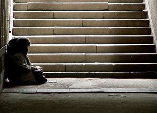La souffrance contredit-elle la tendresse de Dieu ?