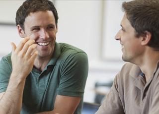 Quelle est l'originalité de la vision chrétienne sur la communication ?