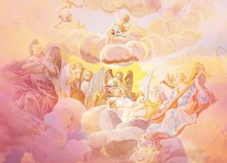 Comment imaginer le Paradis, la résurrection de la chair et la vie éternelle ?