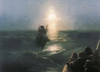 La foi suppose-t-elle un saut dans l�irrationnel ?