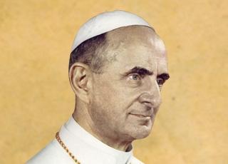 Que retenir du pontificat du bienheureux Paul VI ?