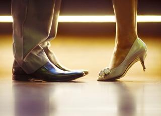 Homme et femme sont-ils égaux ?