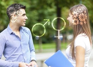 La notion de genre remet-elle en cause les identités homme-femme ?