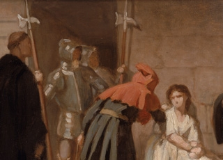 L'Inquisition : perversion de la mission de l'�glise ?