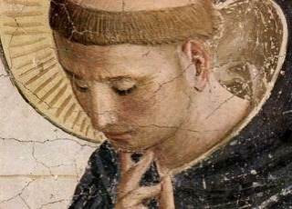 Quelle est la vocation des dominicains ?