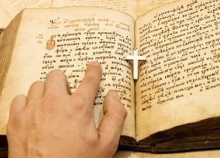 Y-a-t-il des contradictions entre les Évangiles ?
