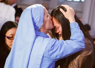 Le christianisme a-t-il favorisé l�émancipation des femmes ?