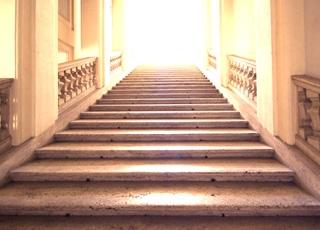 Quelles sont les étapes de la vie mystique selon Thérèse d'Avila ?