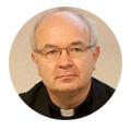 Mgr Denis Biju-Duval