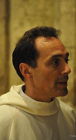 Père Etienne Veto, ccn