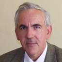 Claude Paulot