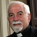 Père Samir Khalil Samir, sj
