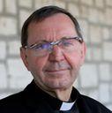 Père Michel Viot