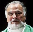 Père Stan Rougier
