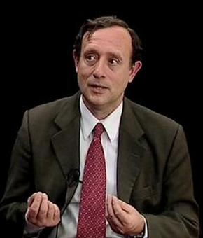 Martin Aurell