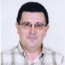 Jean-Pierre Dedieu