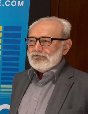 Père Emile Puech