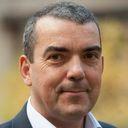 Michel Boyancé