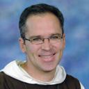 Père Nathanaël Pujos