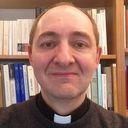 Père Florent Urfels