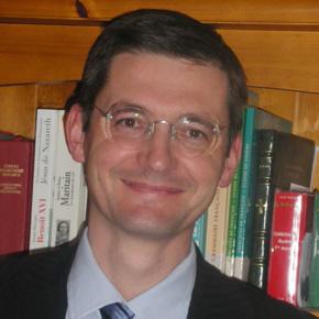 Pierre Olivier Arduin