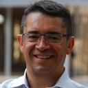 Laurent Landete