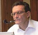 Hugues Kéraly